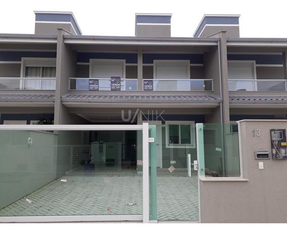 Casa - Rio Tavares - Ref: 3373 - V-3373