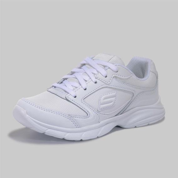 venta de zapatos deportivos skechers para damas queretaro
