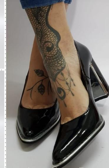 Zapatos Excelente Calidad.