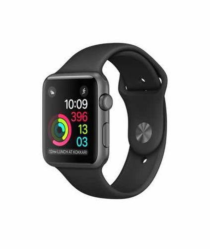 Apple Watch Serie 2 38 Mm