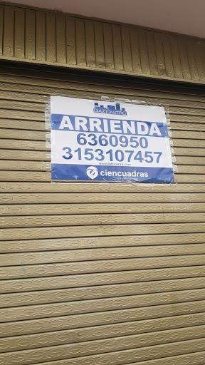 Locales En Arriendo Lombardia 63-2478