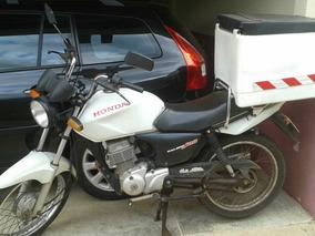 Honda Cg Job Job 150