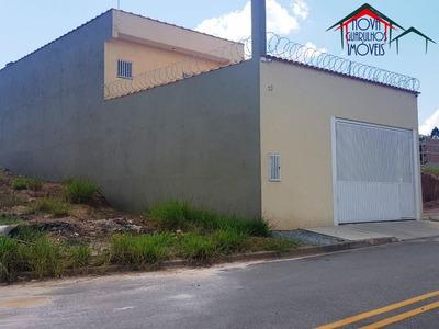 Terreno Para Venda Em Guarulhos - Te00003