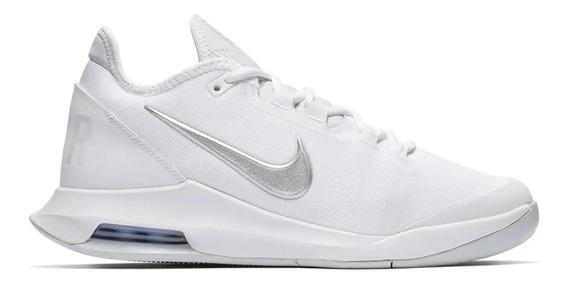 Zapatillas Nike Air Max Wildcard Hc Dama Envio Gratis