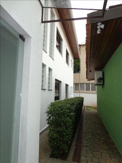 Prédio Comercial Para Locação, Jardim Lambreta, Cotia - Pr0010. - Pr0010