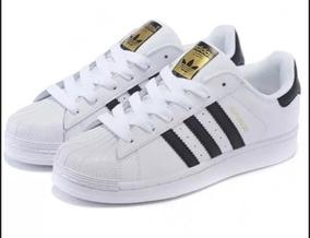 Tênis adidas Superstar Originals - Pronta Entrega
