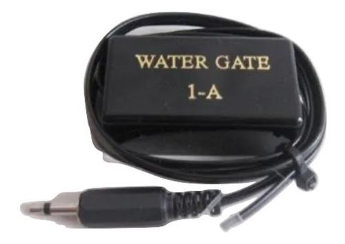 (water Gate) Grabador De Conversaciones Telefono Fijo