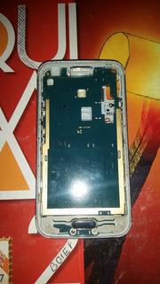 Placa Dos Sm-g318h