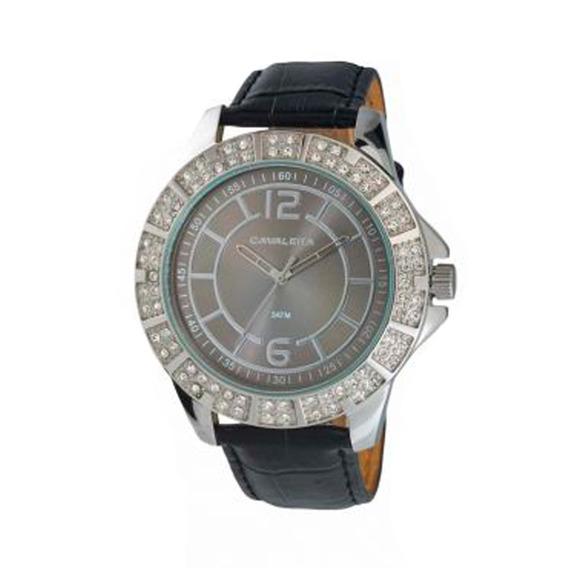 Relógio Cavalera - Cv28157
