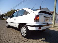 Chevrolet Kadett Gsi Gs Calibra Corsa Gsi Gol Gti Gts Tigra