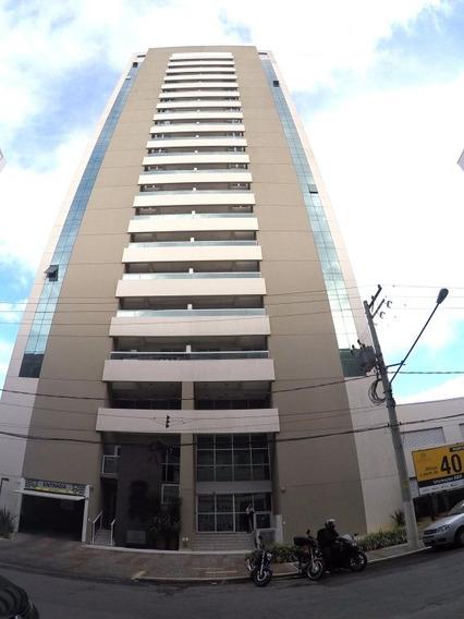 Apartamento Duplex Residencial Para Locação, Barra Funda, São Paulo - Ad0173. - Ad0173