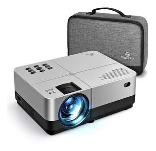 Mini Proyector Vankyo Leisure 420 1080p Portátil