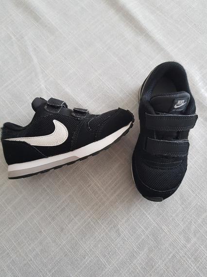 Tenis Nike Run Infantil