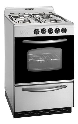 Reparación De Cocinas Y Hornos Domec - Repuestos Service