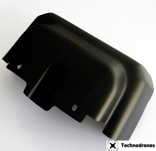 Agras Mg-1sa-p-prtk - Pump Protection Cover