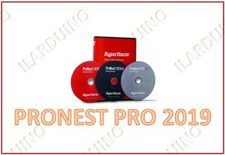 Pronest 8 El Software De - Computación en Mercado Libre