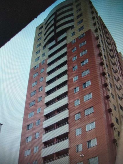 Apartamento Novittá