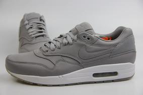 a91f62d9bab Tênis Nike Nikelab Air Max 1 Deluxe Retro - Sneaker Classic