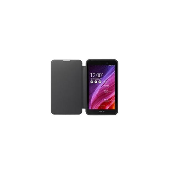 Capa Case Tablet Asus Original Persona Cover Me170c Fe170cg