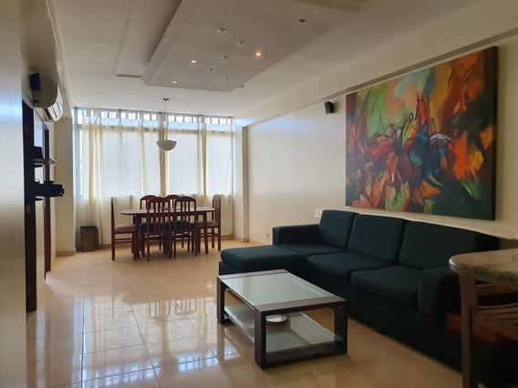 Apartamento Alquiler Viento Norte Maracaibo .31949