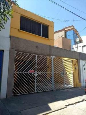 Casa En Venta En Lomas 4ª, San Luis Potosi