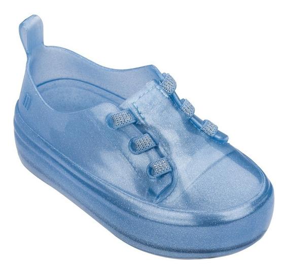 Mini Melissa Ulitsa Sneaker Special 32751 Original