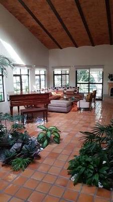 Casa En Renta En Excelente Estado En Bugambilias 1ra Secc