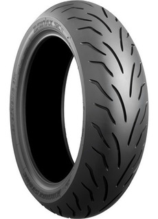 160/60/14 65h Bridgestone Sc En Fazio!