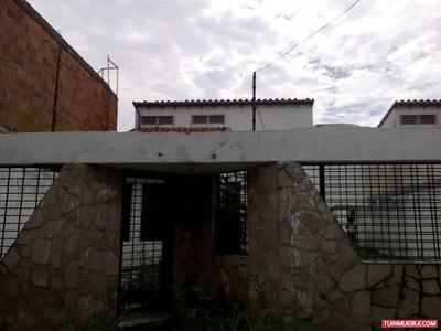 Yosmar Muñoz Vende Casas En Guacara Nac-172