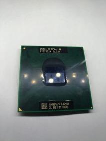 Processador Intel Dual Core T4200 2.0 1mb 800mhz Pga478
