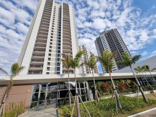 Imagem 1 de 30 de Apartamento À Venda Em Jardim Guanabara - Ap022803
