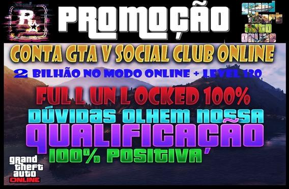 Gta V Original Pc Social Club