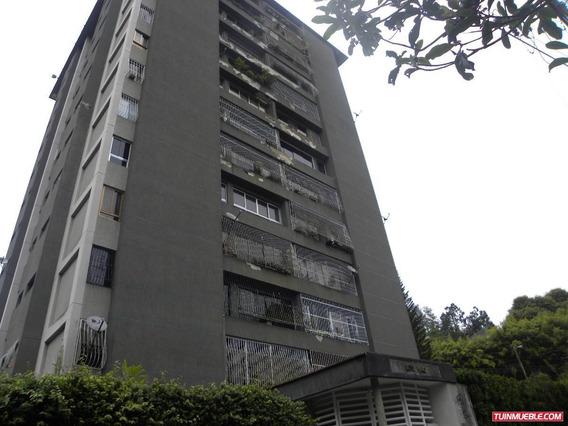 Apartamentos En Venta Gabriela Vasquez Mls #19-12672
