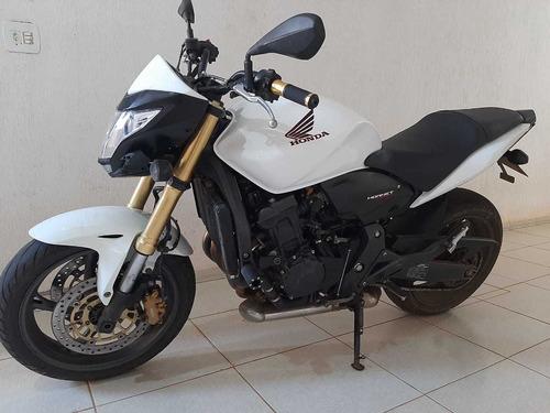 Honda  600 Cilindrada