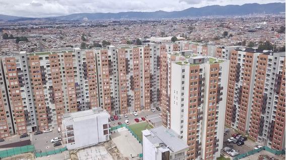 Apartamento Reserva De Fontibon