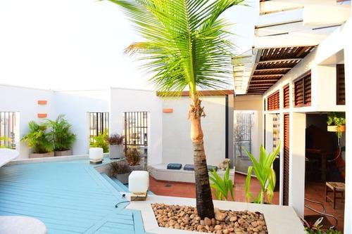 Imagem 1 de 30 de Apartamento À Venda, 380 M² Por R$ 1.600.000,00 - Centro - São José Do Rio Preto/sp - Ap5308