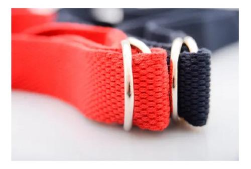 Sport Maniac Cinturon De Yoga Cinto Para Yoga Funcional
