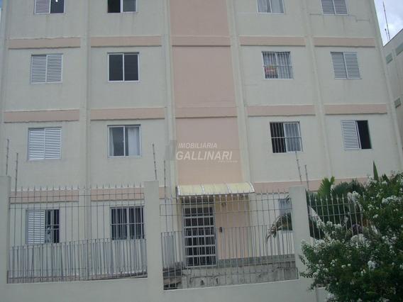 Apartamento À Venda Em Parque Itália - Ap002037