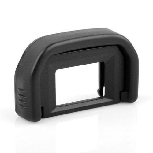 Ocular Eyecup Canon Eb 5d Mark Ii 60d 50d 40d 30d 20d 10d