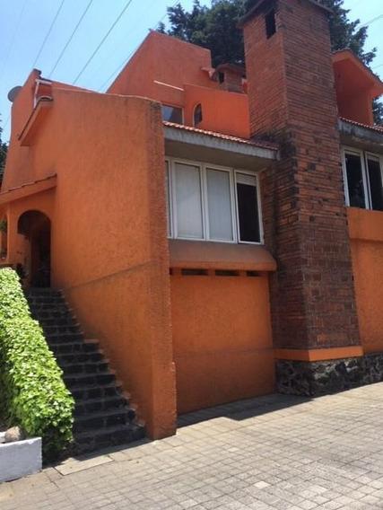 Casa Lindisima En Santa Fe En Remate Increible(mgc)