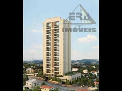 Apartamento Residencial À Venda, Alto Ipiranga, Mogi Das Cruzes. - Ap0254