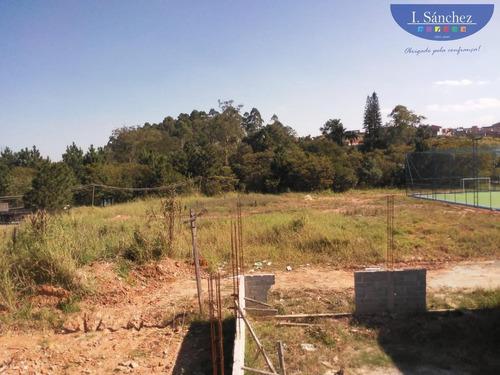 Imagem 1 de 2 de Terreno Para Locação Em Itaquaquecetuba, Jardim Alpes De Itaquá - 200727d_1-1513759