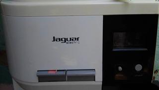 Enfriador De Agua, Marca Jaguar