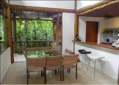 Casa Em Centro, Maresias/sp De 176m² 4 Quartos À Venda Por R$ 1.300.000,00 - Ca205334