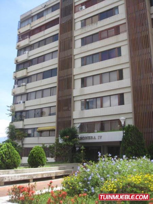 Apartamento La Tahona 17-7095 Rah Los Samanes