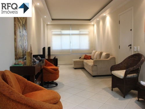 Imagem 1 de 24 de Excelente Casa  Com 3 Dormitórios Perto Do Shopping Plaza Sul !! - Ca00272 - 34667344