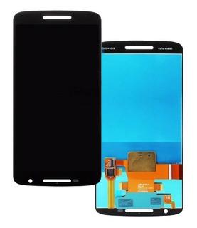 Pantalla Lcd Touch Moto X Play Xt1561 Xt1562 Xt1563 Garantia