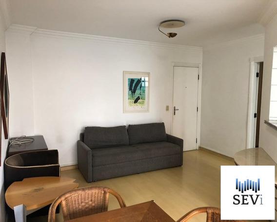 Apartamento - Ap00203 - 34292746