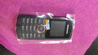 Celular-samsung Gt E2121l