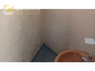 Casa - Ref: 34236
